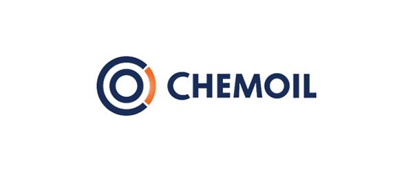 Chemioil logo