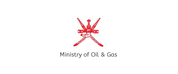 Oman ministry of oil and gas