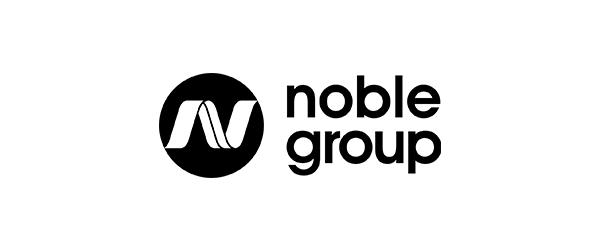 noble group logo