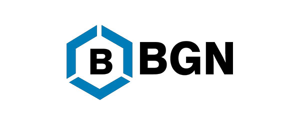 bgn-logo