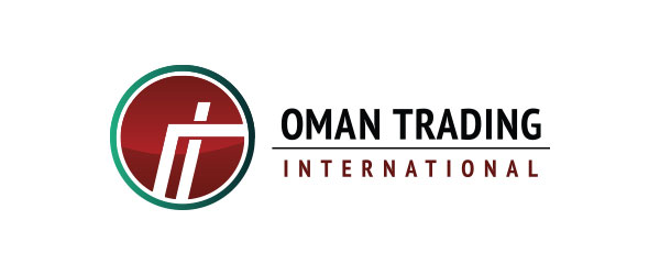 oman-trading